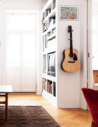 inspiration d co aline imagine. Black Bedroom Furniture Sets. Home Design Ideas
